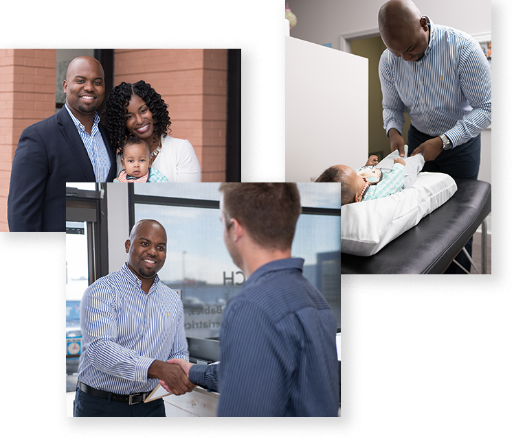 About Vital Life Chiropractic in Lithia Springs