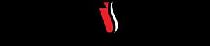 Vital Life Chiropractic Logo