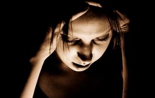 Migraines & Chiropractic
