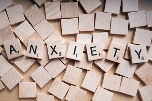 Can Chiropractic Help My Anxiety?