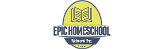 Epic Homeschool